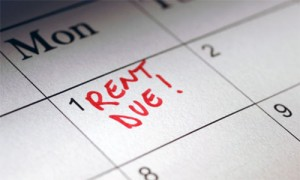 How to Stop Paying Rent