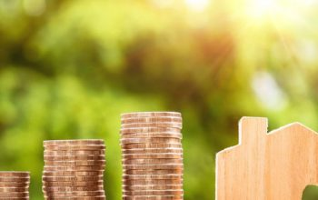 Recycle Your Investment Funds