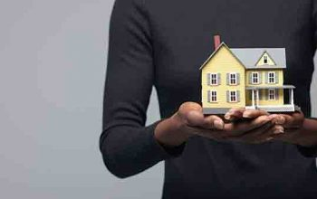 Thinking of buying your first home?  Read these tips first!