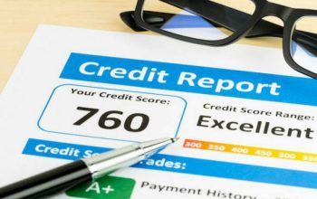 Understanding the Difference Between Credit Repair and Credit Building